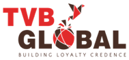 TVB GLOBAL